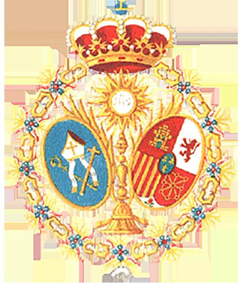 Hermandad de San Bernardo