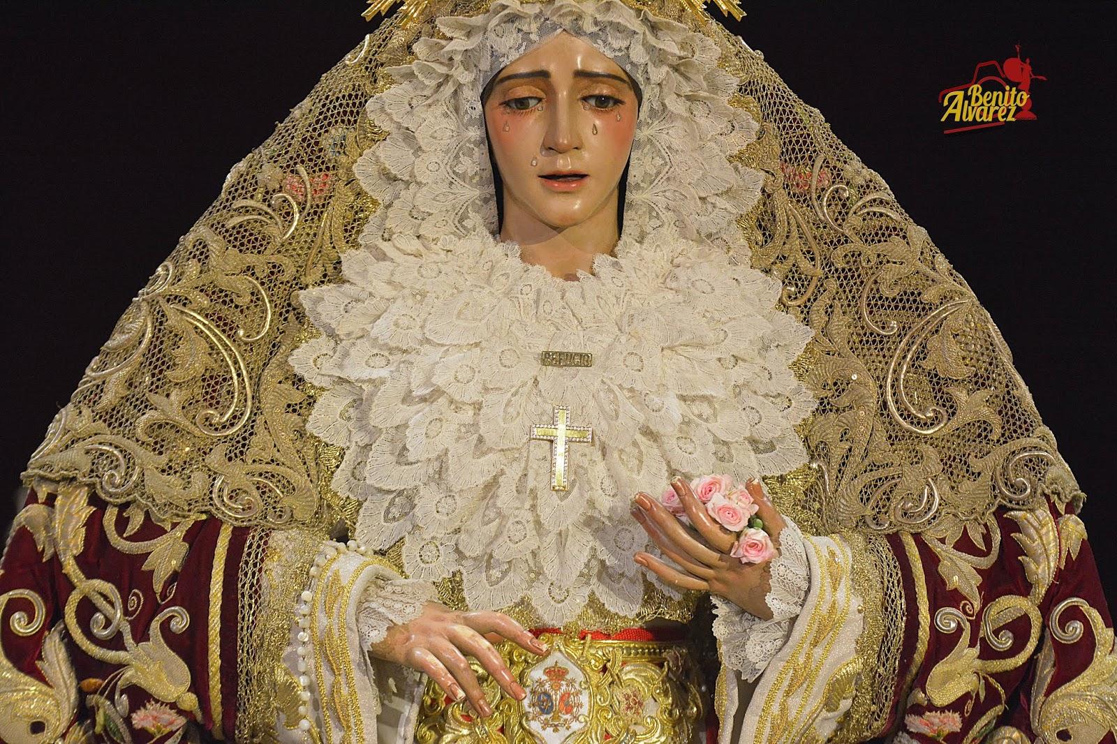 Franciscano y de Paula