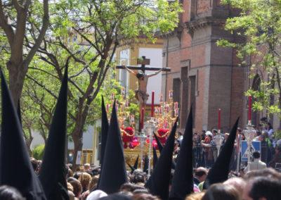 CofradiaBarrio_49