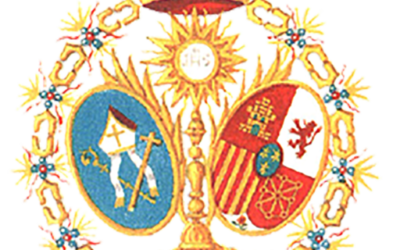 CABILDO GENERAL ORDINARIO DE CUENTAS Y ELECCIONES