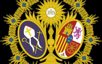 Comunicado a los hermanos de San Bernardo