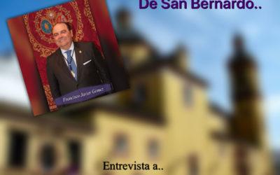ENCUENTROS «DE SAN BERNARDO»..