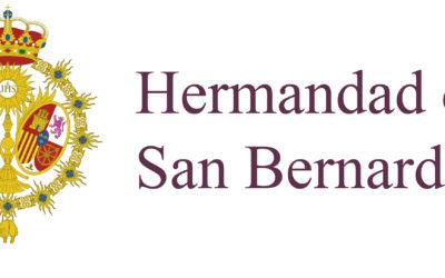 ACTUALIZACIÓN DE LA APP DE LA HERMANDAD