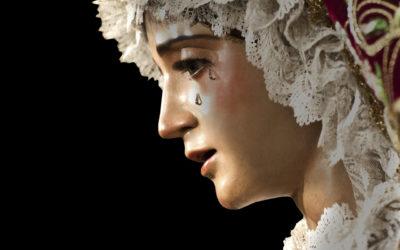 RETRANSMISIÓN DE LA SOLEMNE FUNCIÓN EN HONOR A MARÍA SANTÍSIMA DEL REFUGIO