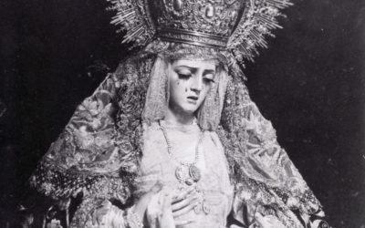Centenario de la marcha «El Refugio de María»