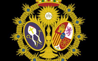 CABILDO GENERAL ORDINARIO DE CUENTAS Y EXTRAORDINARIO